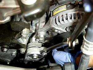 Toyota Prius Engine Belts Diagram  U2022 Downloaddescargar Com