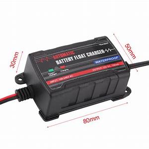 Peut On Recharger Une Batterie Sans Entretien : batterie voiture etanche ~ Medecine-chirurgie-esthetiques.com Avis de Voitures