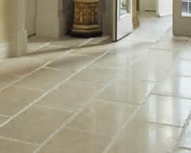 bathroom floor tile designs studio design gallery best design