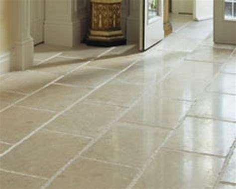 Marble Floor Tiles Interior Design Contemporary Tile