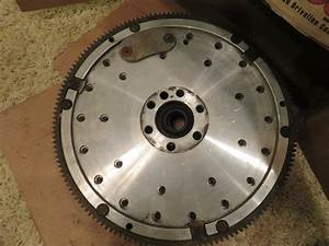 Fs  For Sale  Mcleod Street Twin Disc Clutch Assembly For