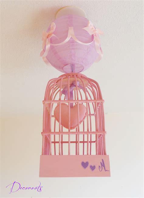deco chambre bebe fille violet chambre fille parme paihhi com