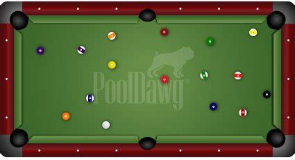 bar box pool table size does matter your guide to pool tables pool cues