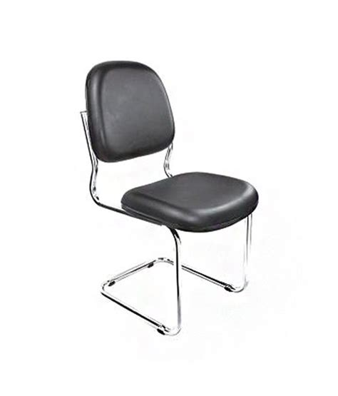 black metal desk chair sm chairs black metal modern non removable chrome office