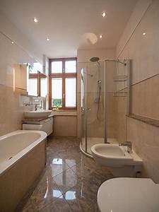Kosten Renovierung Bad : komplett badezimmer renovierung ~ Watch28wear.com Haus und Dekorationen