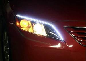 Buying And Installation Guide  Best 9004 Led Headlight