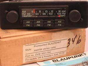 U0026 39 78 Blaupunkt Frankfurt 8-pin Din Mp3 Adapter