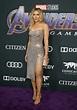 Scarlett Johansson – Primetime Tony Award American Actor