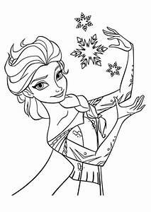 Ausmalbilder, Prinzessin, Hier, Findest, Du, Mehr, Als, 650