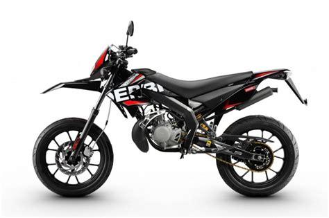 magasin moto 50cc magasin moto 50cc occasion univers moto