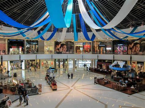 Range In Kitchen Island - dubai marina mall shops stores hotel cinema