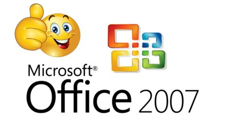 Microsoft Office Word 2007 support for microsoft office 2007 comes to an end ophtek