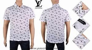 T Shirt Louis Vuitton Homme : t shirt louis vuitton t shirt louis vuitton homme t shirt ~ Melissatoandfro.com Idées de Décoration