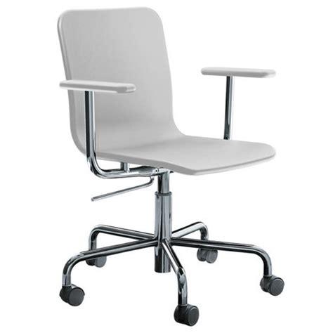 chaise bureau grise chaise bureau grise meilleur chaise gamer avis prix