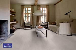 Quick Step Livyn : quick step livyn ess005 vonk vloer ~ Melissatoandfro.com Idées de Décoration
