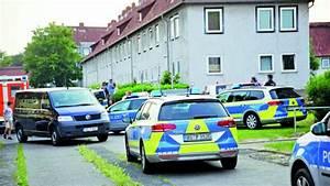 Tag Salzgitter Lebenstedt : t dlicher familienstreit in salzgitter lebenstedt hallo wochenende ~ Watch28wear.com Haus und Dekorationen