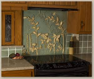 Decorative Kitchen Backsplash Decorative Tiles Handmade Tiles Fireplace Tiles Kitchen Tiles Weaver Tile Michigan