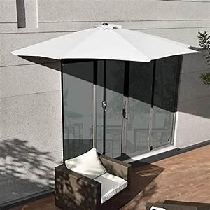 Grosser Sonnenschirm Mit Kurbel : gartenm bel von g nstig online kaufen bei m bel garten ~ Bigdaddyawards.com Haus und Dekorationen