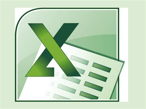 Dismiss Excel's Irksome Auto Fill Options List