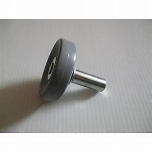 roulette sectionnelle novoferm courte iso20 et 45 sarl a With roulette pour porte de garage sectionnelle