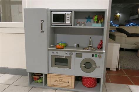la cuisine pour les enfants les 25 meilleures idées de la catégorie cuisines enfant