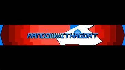 Banner Animated Deviantart Current
