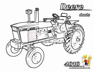 tractor coloring pages to print - hardy tractor coloring tractor free john deere