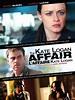 The Kate Logan Affair (2010) - Noël Mitrani | Synopsis ...