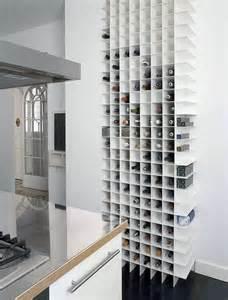 kitchen island storage ideas organizing free cluttered kitchen atorage ideas midcityeast