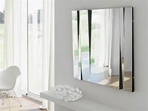 10 Unique Wall Mirror Designs to Improve Your Home Decor