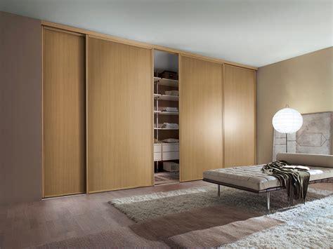 sliding wardrobes  exclusive bedrooms plymouth devon