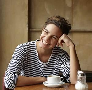 Tchibo Mobil Rechnung : coffee to go mehrwegbecher machen kaffee bei aral billiger welt ~ Themetempest.com Abrechnung