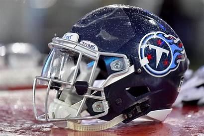 Football Helmets Wallpapers