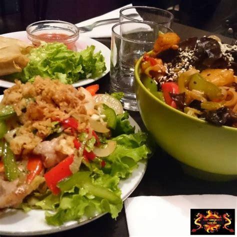 cuisine au wok lyon wok halal bledyshop