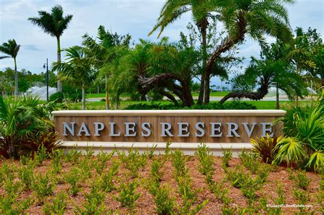 naples reserve homes for sale naples real estate new homes naples reserve