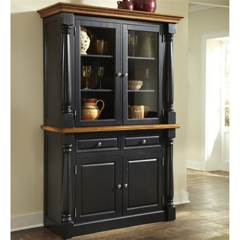 pictures of china cabinets black china cabinets and hutches quotes