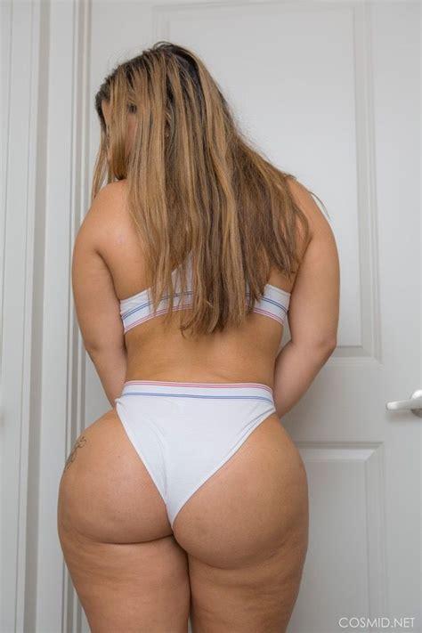 Porn lisa martiz Lisa Martiz