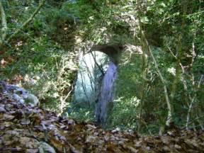 Porte Du Diable Dijon : la porte du diable randonn e vercors ~ Dailycaller-alerts.com Idées de Décoration