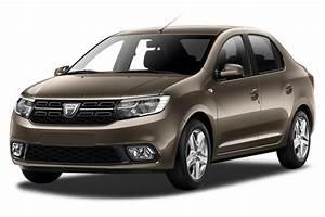 Dacia Logan Prix : prix dacia logan consultez le tarif de la dacia logan neuve par mandataire ~ Gottalentnigeria.com Avis de Voitures