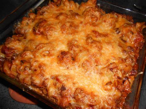 ikea cuisine 3d belgique cuisine 3d mac finest cuisine l plans comment utiliser