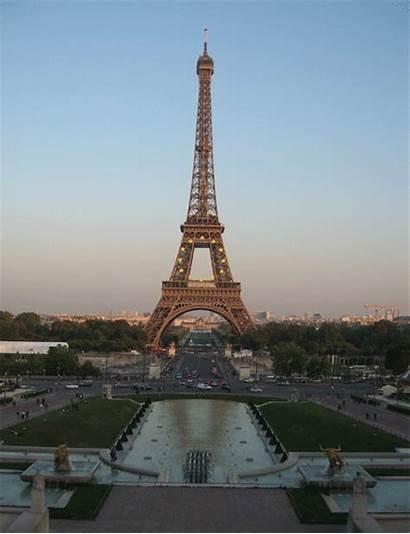 Parigi Eiffel Torre Designity Tower Galleria