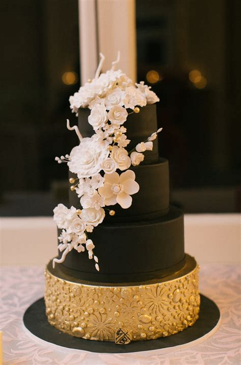 Wedding Cake Ideas Unique And Beautiful Cakes Large And