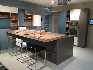 cuisine mobalpa avec plateau coulissant 2015 With mobalpa cuisine plan de travail