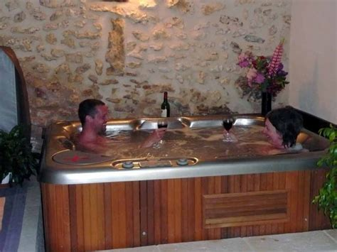 chambre d hotes romantique chambre d 39 hôtes l 39 eperon d 39 or chambre hotes aquitaine