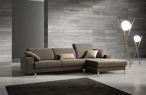 poltrone e sofa marcon divano samoa light arredamenti franco marcone