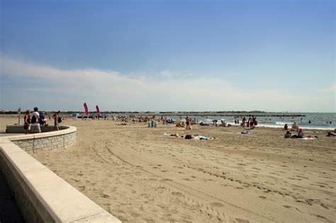 hotels gites et chambres d 39 hôtes à proximité de la plage