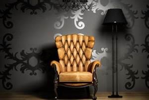 Antike Möbel Schätzen : antike m bel sch tzen so erkennen sie den wert alter m bel ~ Michelbontemps.com Haus und Dekorationen