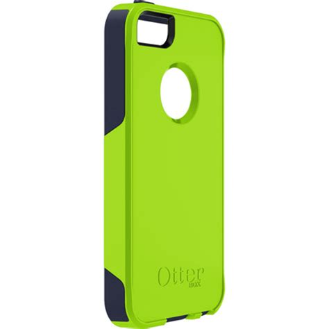 iphone 5s otterbox otterbox apple iphone 5 5s commuter summit