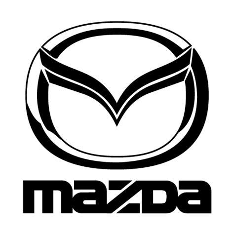 mazda mx 5 logo mazda model prices photos news reviews and videos