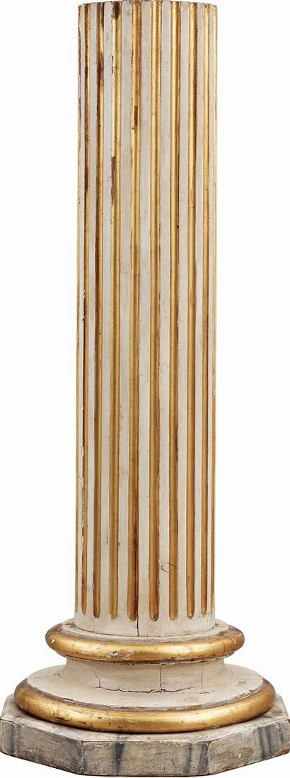 Column Ionic Columns Pngimg Tag